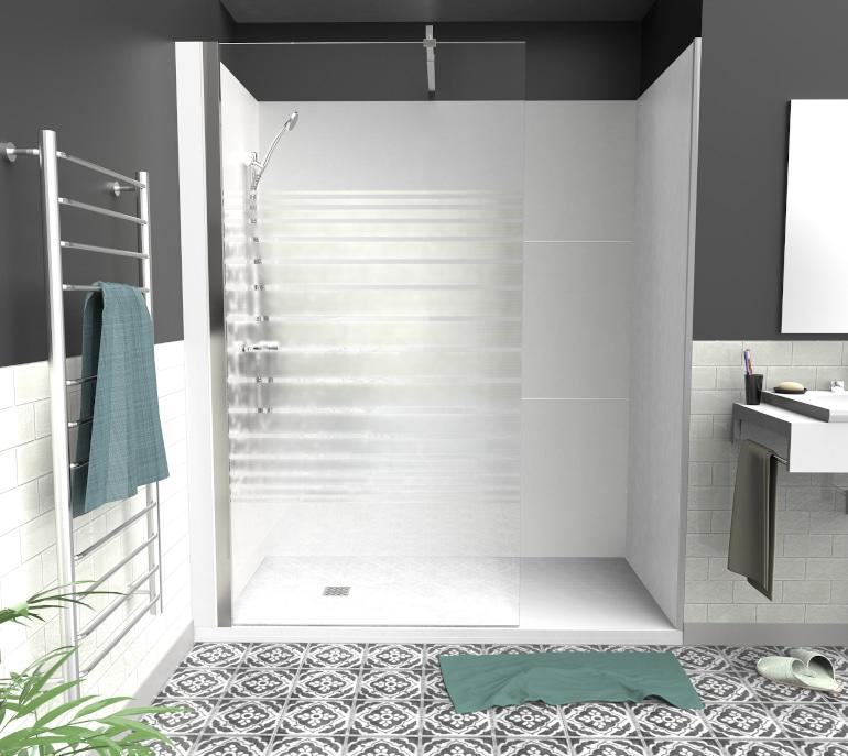 Devis Plomberie à Bordeaux ▷ Tarif Installation & Rénovation Sanitaire